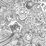 heartぺん画イラスト