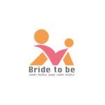 bridetibe様会社ロゴ