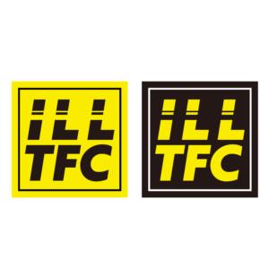 アイルテニスファンクラブ様ロゴ