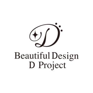 beautifuldesigndprojectロゴ